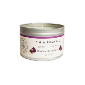 Fig & Bramble